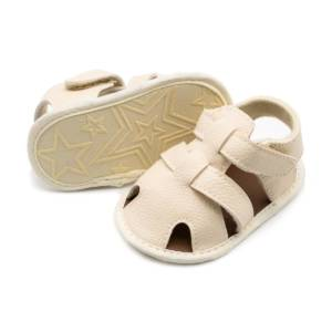 Summer Sandals for Baby Boy