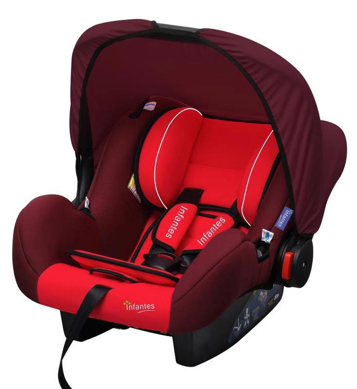 Baby Car Seats and Carriers | Baby Nest Boutique Pakistan