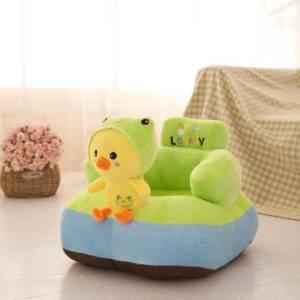 Baby Floor Seat Online